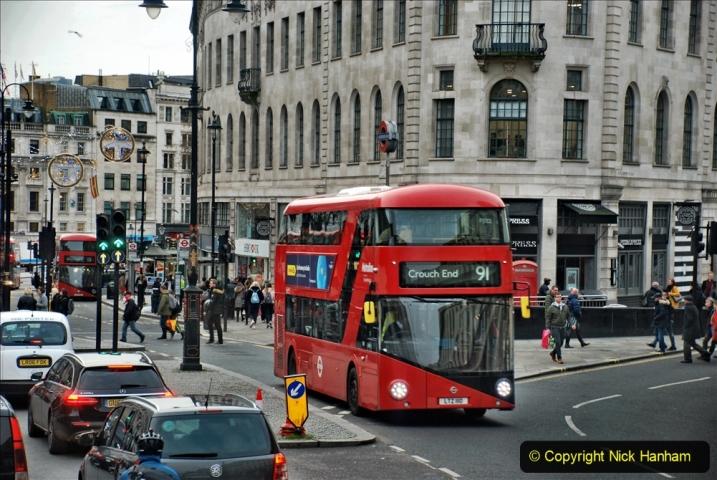 2019-12-16 London. (148) 148