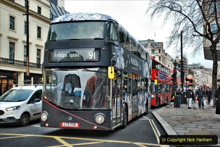 2019-12-16 London. (151) 151