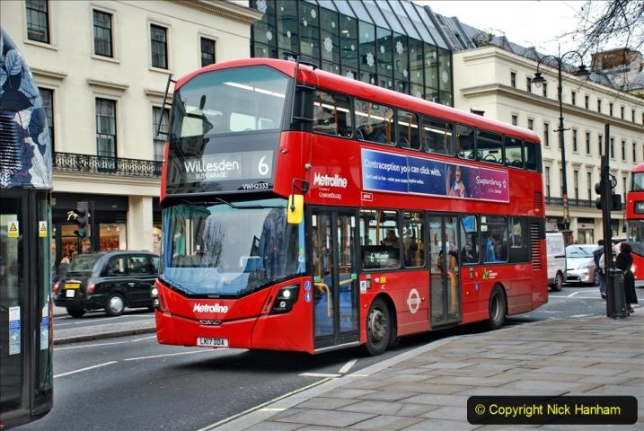 2019-12-16 London. (152) 152