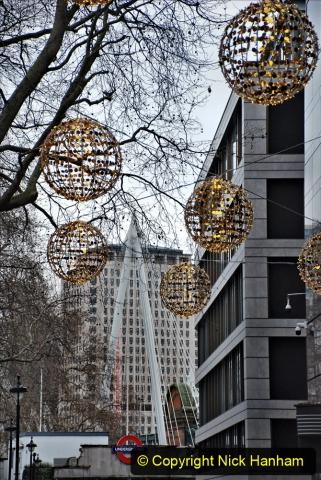 2019-12-16 London. (155) 155