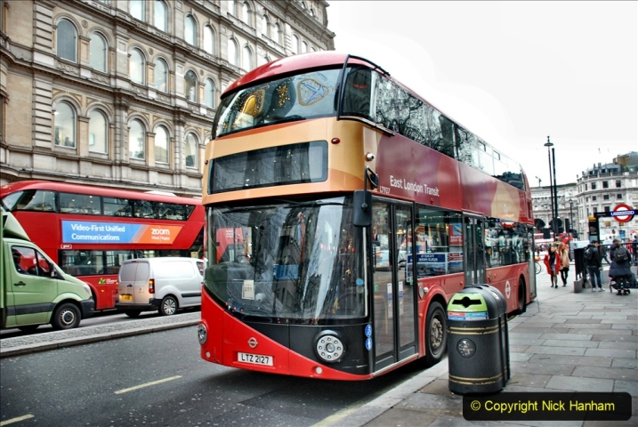 2019-12-16 London. (171) 171