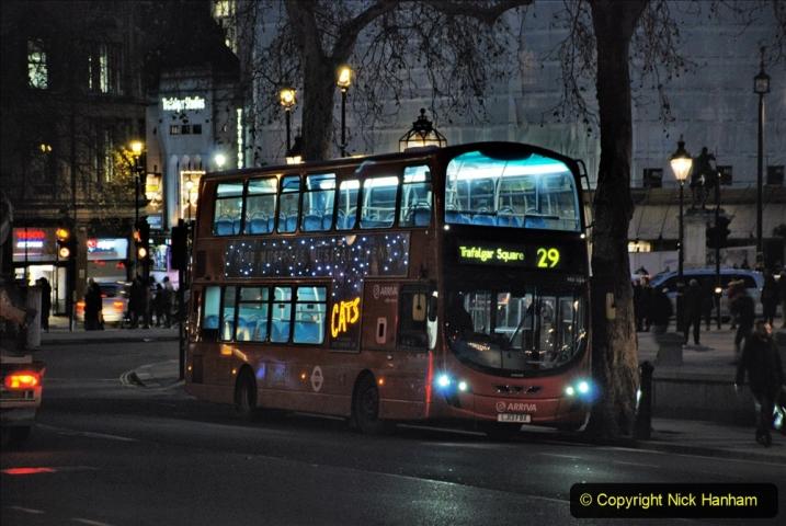 2019-12-16 London. (180) 180