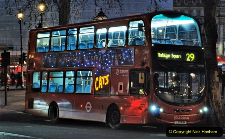 2019-12-16 London. (181) 181