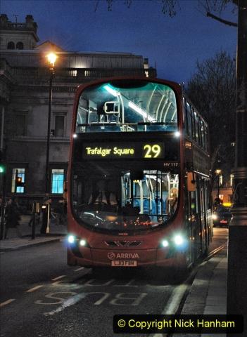 2019-12-16 London. (183) 183