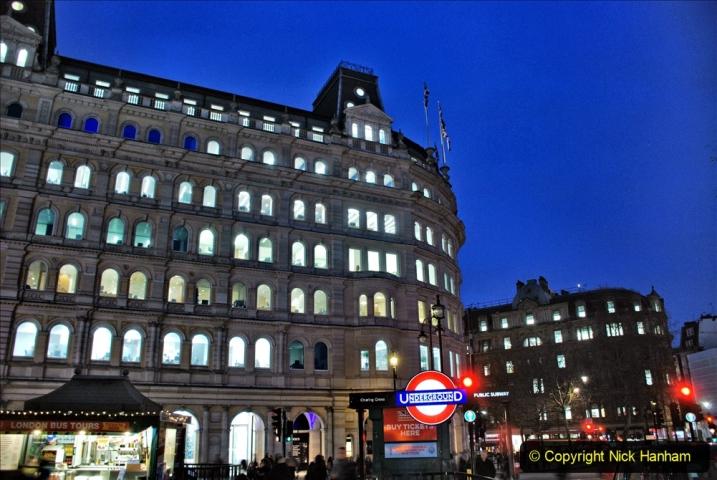 2019-12-16 London. (189) 189