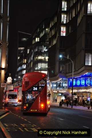 2019-12-16 London. (197) 197