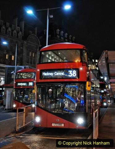 2019-12-16 London. (205) 205