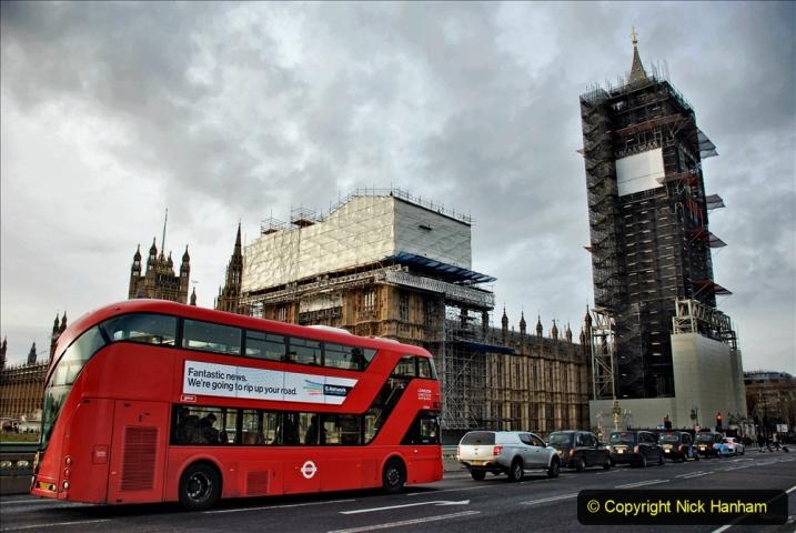 2019-12-16 London. (5) 005