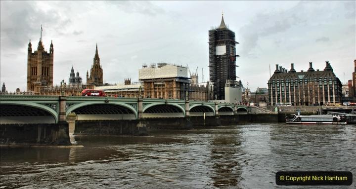 2019-12-16 London. (8) 008