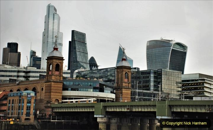 2019-12-16 London. (85) 085