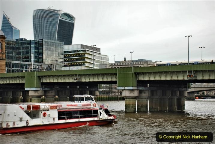 2019-12-16 London. (89) 089