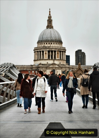 2019-12-16 London. (93) 093