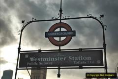 2019-12-16 London. (1) 001