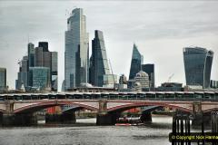 2019-12-16 London. (28) 028