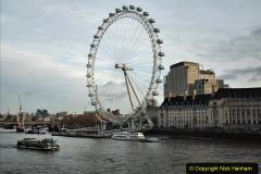 2019-12-16 London. (3) 003