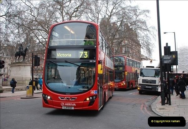 2012-01-25 London Weekend & Canary Wharf.  (21)021
