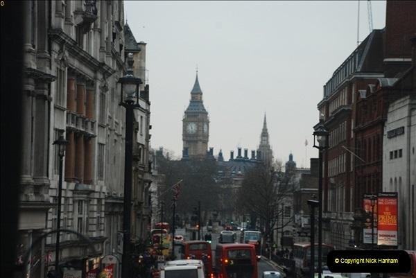 2012-01-25 London Weekend & Canary Wharf.  (64)064