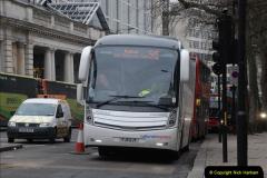 2012-01-25 London Weekend & Canary Wharf.  (10)010