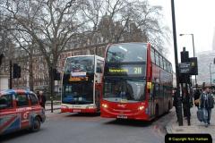 2012-01-25 London Weekend & Canary Wharf.  (17)017