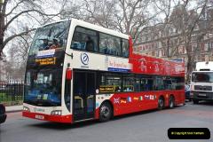 2012-01-25 London Weekend & Canary Wharf.  (18)018