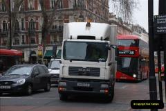 2012-01-25 London Weekend & Canary Wharf.  (19)019