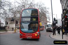 2012-01-25 London Weekend & Canary Wharf.  (22)022