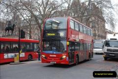 2012-01-25 London Weekend & Canary Wharf.  (28)028