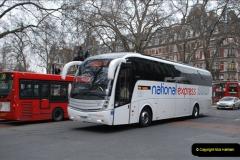 2012-01-25 London Weekend & Canary Wharf.  (29)029