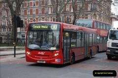 2012-01-25 London Weekend & Canary Wharf.  (31)031