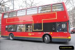 2012-01-25 London Weekend & Canary Wharf.  (32)032