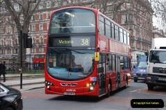 2012-01-25 London Weekend & Canary Wharf.  (36)036