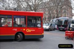 2012-01-25 London Weekend & Canary Wharf.  (37)037