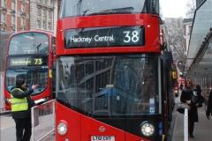 2012-01-25 London Weekend & Canary Wharf.  (40)040