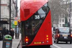 2012-01-25 London Weekend & Canary Wharf.  (42)042