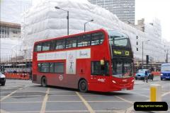 2012-01-25 London Weekend & Canary Wharf.  (44)044