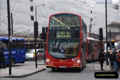 2012-01-25 London Weekend & Canary Wharf.  (45)045