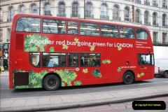2012-01-25 London Weekend & Canary Wharf.  (48)048