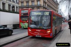 2012-01-25 London Weekend & Canary Wharf.  (50)050