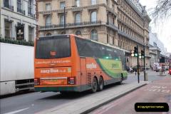 2012-01-25 London Weekend & Canary Wharf.  (52)052