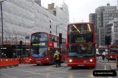 2012-01-25 London Weekend & Canary Wharf.  (53)053
