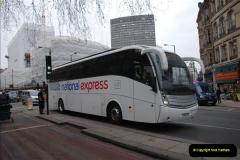 2012-01-25 London Weekend & Canary Wharf.  (54)054