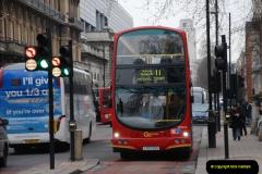 2012-01-25 London Weekend & Canary Wharf.  (55)055