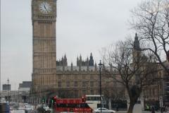 2012-01-25 London Weekend & Canary Wharf.  (60)060