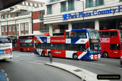 2019-04-29 to 30 Central London. (23) 23