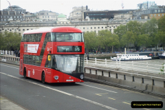 2019-04-29 to 30 Central London. (25) 25