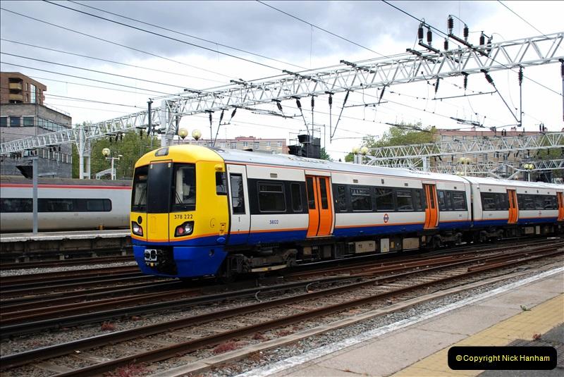 2019-04-29 London Euston. (15) 015