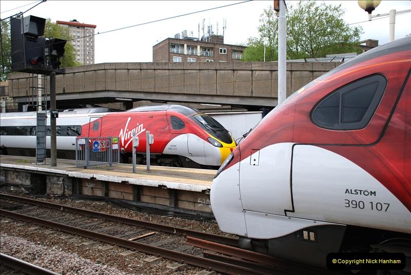 2019-04-29 London Euston. (24) 024