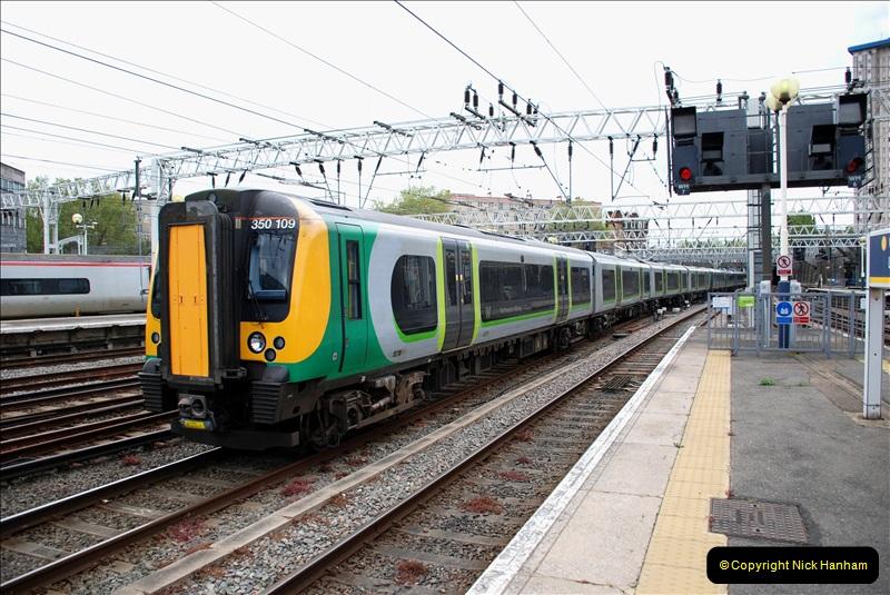 2019-04-29 London Euston. (30) 030