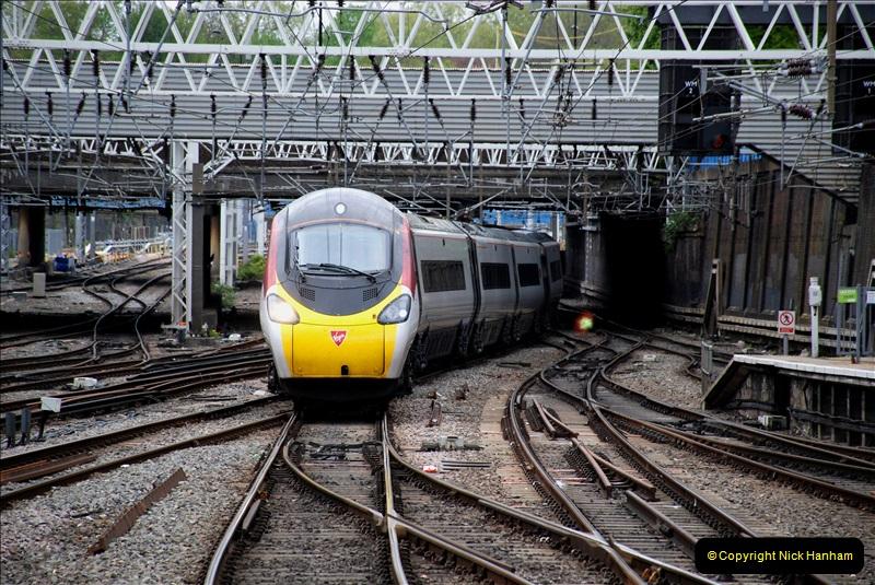2019-04-29 London Euston. (31) 031