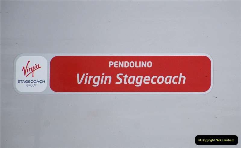 2019-04-29 London Euston. (46) Virgin Names. 046